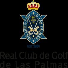 Logo RCGLP